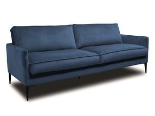 המדריך לבחירת הספה המושלמת