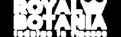 logo-royal-botania.png