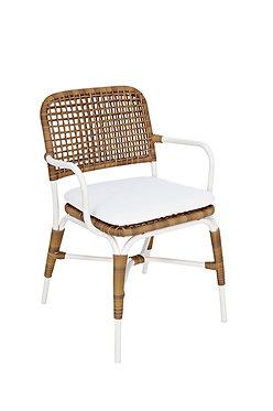 Siak Dining Chair