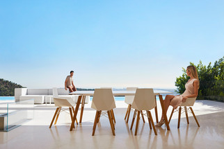 design-contract-furniture-chairs-tables-