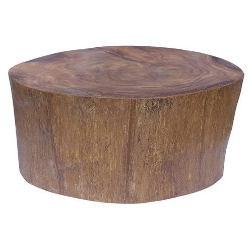 Kool Coffee Table