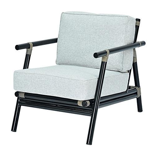Lombok Lounge Chair