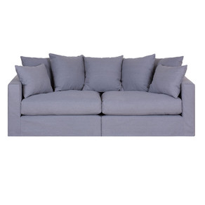luxemburg-sofa-227cm-ze-zdejmowanym-pokr