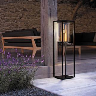 Royal-Botania_Dome-Move-Outdoor-Garten-S