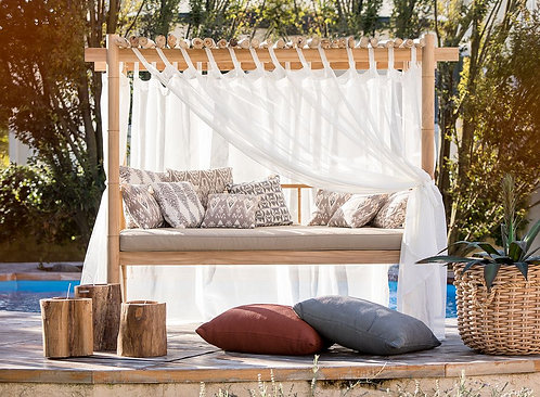 Analey Day Bed