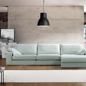 alberta-nowoczesna-sofa-z-szezlongiem-ma