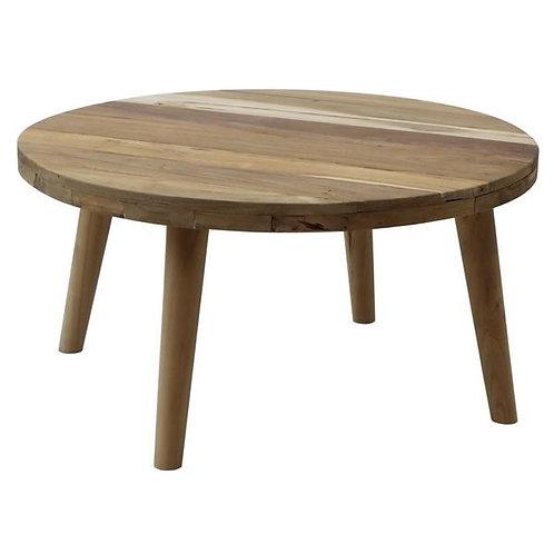 Kapin Coffee Table