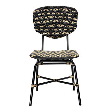 Wabi Dining Chair