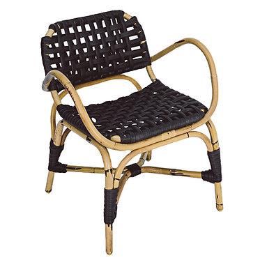 Kisa Arm Chair