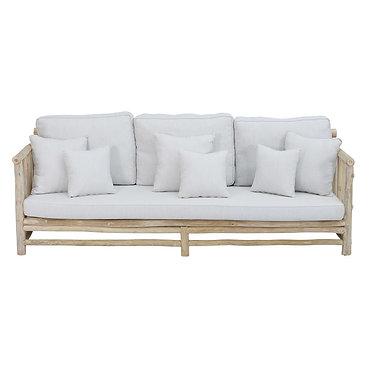 Gelondng Sofa