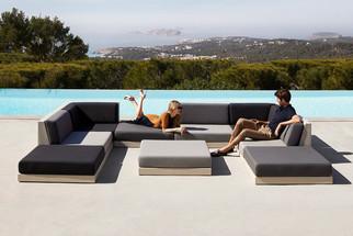 luxury-outdoor-design-furniture-pixel-no