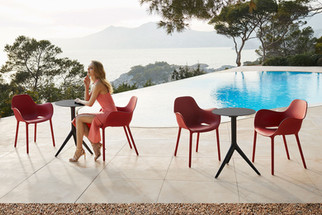 hospitality-design-furniture-chars-table