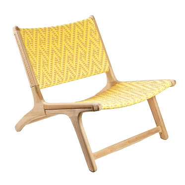 Vienna Relaxing Chair