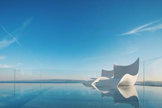 luxury-outdoor-design-furniture-sunbed-s