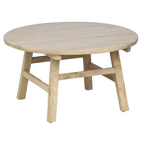 Duke Coffee Table L