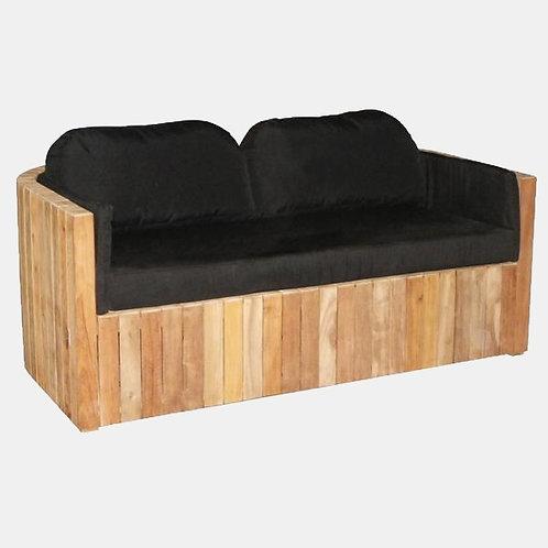 Yogi Sofa