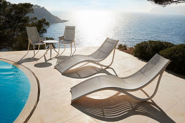 vondom-ibiza-eugeni-quitllet-contract-ch