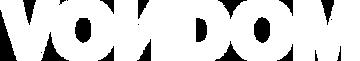 logo-vondom-large.png