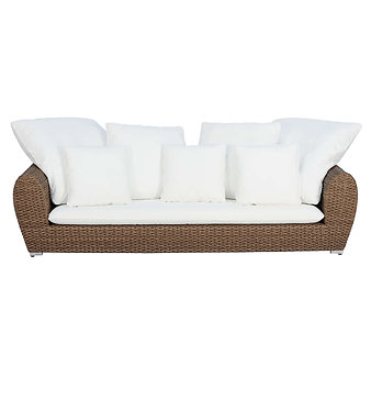 In&Out Sofa