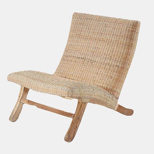 Alborg Lazy Chair