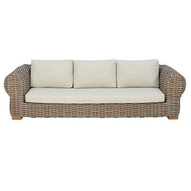 Jer Sofa