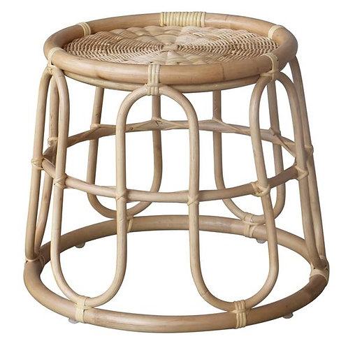 Zookery Side Table