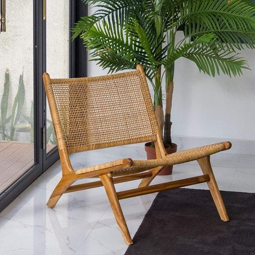 Catania Relax Chair