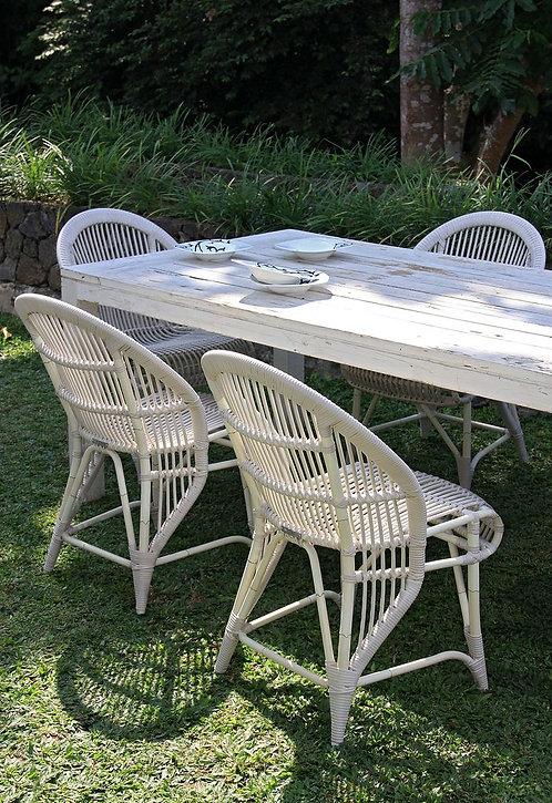 Kuta Dining Chair