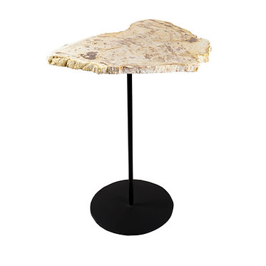 Partifield Side Table
