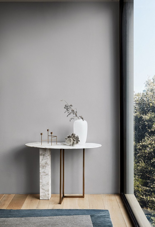 01-Meridiani-SHINE-EDITIONS_abel-console