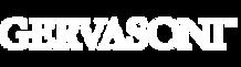 logo-gervasoni-white.png