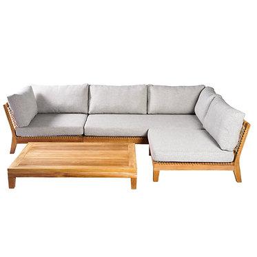 Vienna Modular Sofa