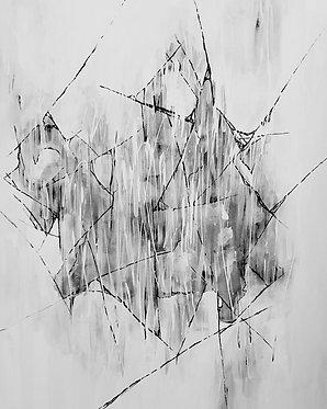 יצירת אומנות ישראלית