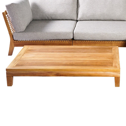 Susy Coffee Table
