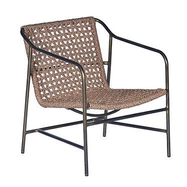 Breeze Arm Chair
