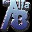 Alfa-8-degrade.png