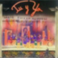 CARATULA  - TU Y YO.jpg