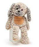 Cuddle Pup.jpg