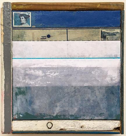 Kevin Gilmore Art