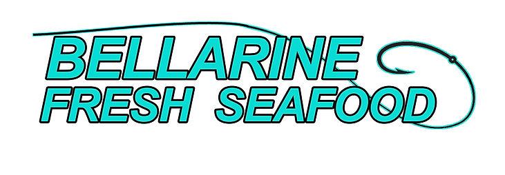 BELLARINE-FRESH-SEAFOOD.jpg