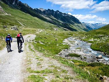 Bike Bild.jpg
