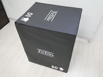 P1180337.JPG