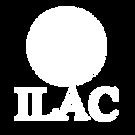 LOGO_ILAC_BLANCO.png