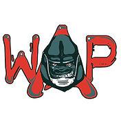 WAP_Ape.jpg