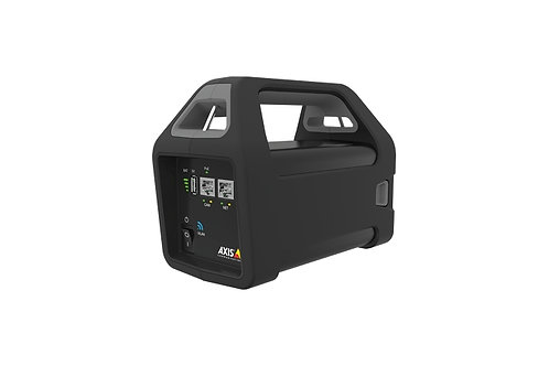 AXIS COMMUNICATIONS|5506-231| T8415 | Wireless Installation Tool