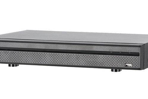 DAHUA TECHNOLOGY|X51A1E1 | Hybrid 4CH 1TB Video Recorder