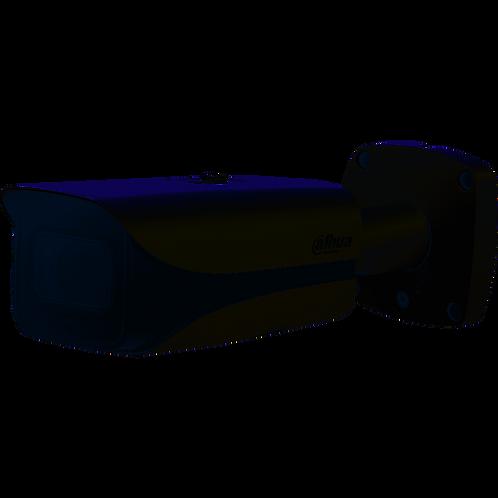 DAHUA TECHNOLOGY|DH-IPC-HFW5831EN-Z5E | 8MP Bullet Camera