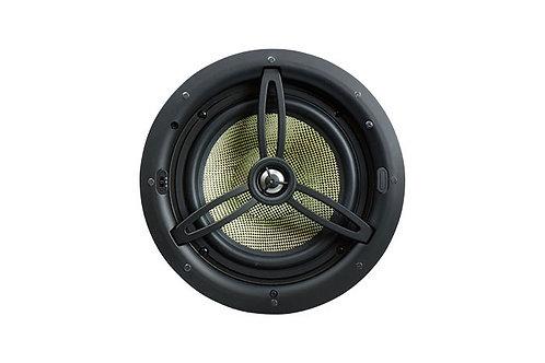 NUVO/LEGRAND|NV-6IC8 | In-Ceiling Speaker