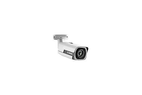 BOSCH SECURITY SYSTEMS|NBE-4502-AL | Bullet Camera