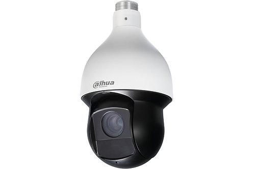 DAHUA TECHNOLOGY 59230IC   PTZ IP Camera